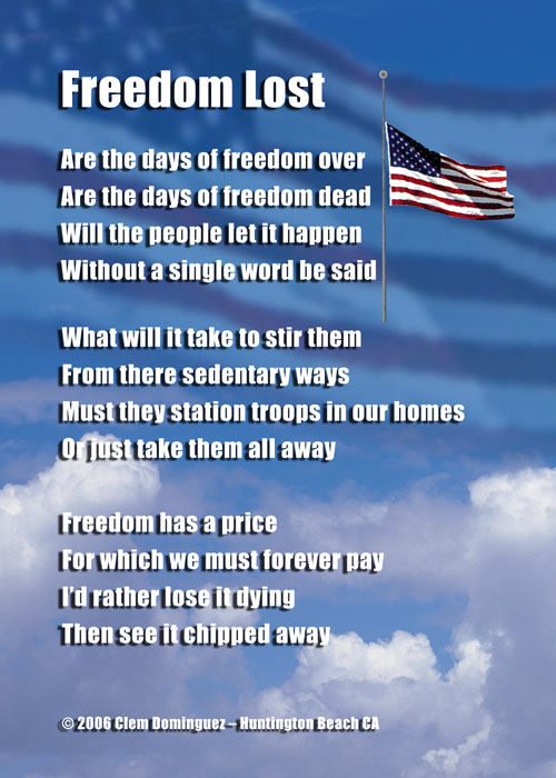 Goodbye Freedom Hbclem Com