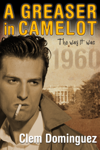Take a journey back to 1960 and relive one teenagers coming of age moments. teenagers
